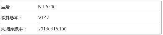 QQ截图20150402110655